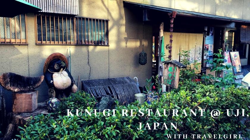 Kunugi Restaurant @ Uji, Japan.jpg